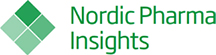 Nordic Pharma Insights